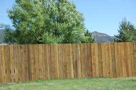 vinyl yard fencing home depot bamboo privacy fence haammss