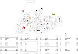 South Shore Plaza Map Vallejo Ca Available Retail Space U0026 Restaurant Space For Lease