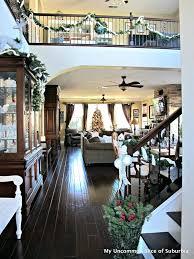Best 25 Open Floor Plans Best 25 Open Floor Plans Ideas On Pinterest Open Floor House Plans