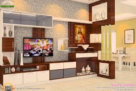 100 home unit design plans apartment 8 unit apartment