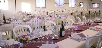 location salle de mariage maison musy traiteur mariage location salle mariage à amancey
