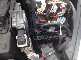 100 peugeot 307 manual fuse box hyundai sonata fuse diagram