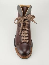 santoni hiking boot fabulous mens fashion pinterest men u0027s