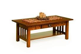 Wood Trunk Coffee Table Coffee Table Fabulous Gray Coffee Table Chest Coffee Table Tree