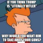 Meme Macker - https i imgflip com 2 26c741 jpg