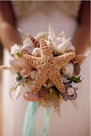theme wedding bouquets stunning themed wedding projects u diy inspiration shell