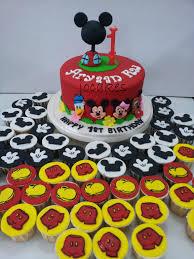 baby celebration cake jocakes