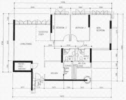 hdb floor plan floor plans for punggol drive hdb details srx property