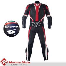 leather motorcycle accessories spyke mix kangaroo leather motorcycle suits for men mix kangaroo