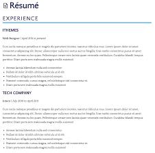 Best Resume Headers by Example Of Cv Headline Best Quality Online Essays To Buy Order