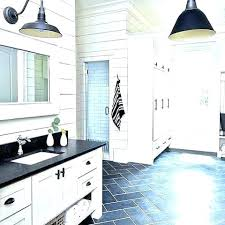 home interior bathroom outdoor pool bathroom ideas outdoor bathroom for pool amusing cabana