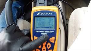 How To Remove Check Engine Light How To Reset Check Engine Light In 2 Easy Ways Myhandygarage