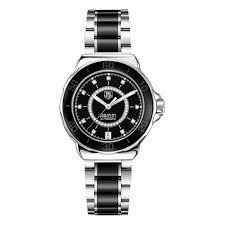 Komplett K Hen G Stig Online Kaufen Tag Heuer Uhren Online Kaufen Bei Christ