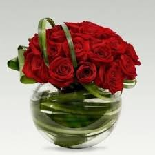 flower delivery miami miami flower delivery same day