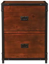 industrial lateral file cabinet how to make metal filing cabinets look like wood larger view