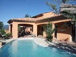 construire son jacuzzi constructeur de piscines gard hérault villas côté sud