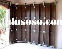 glass door for sale sliding barn doors on sliding glass doors with fancy sliding doors