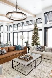 mountain home decor ideas living room ideas contemporary living room design ideas new a very