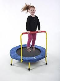 will trampolines go on sale on amazon black friday amazon com little tikes 3 u0027 trampoline toys u0026 games