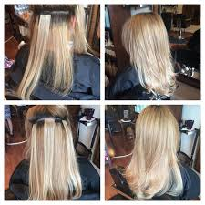 hot heads hair extensions 9 best hot heads extensions images on amazing hair