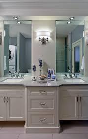 powder room floor plans small bathroom laundry room floor plans brightpulse us