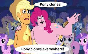 Buzz Lightyear Everywhere Meme - 77722 artist br0ny buzz lightyear meme safe woody x x