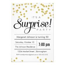 best 25 60th birthday invitations ideas on pinterest surprise