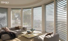 asid trends automated window coverings kansas city homes u0026 style