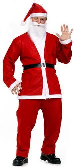 santa suit buy pub crawl santa suit costume