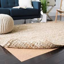 Rubber Area Rugs Best 25 Rubber Rugs Ideas On Pinterest Indoor Outdoor Rugs