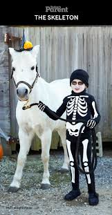 Skeleton Halloween Crafts 2286 Best Halloween Images On Pinterest Halloween Ideas