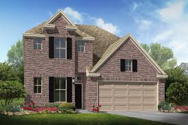 k hovnanian homes houston tx communities homes for sale k hovnanian homes houston tx communities homes for sale newhomesource