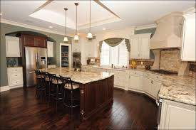 Kitchen Pendant Lighting Over Sink by Kitchen Lowes Flush Mount Lighting Kitchen Ceiling Light