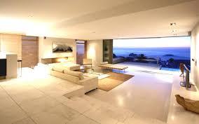beautiful living room shoise com