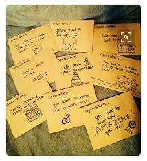 the 25 best birthday letter for boyfriend ideas on pinterest