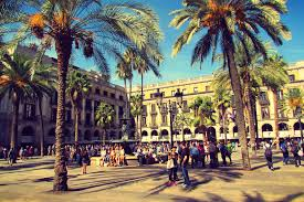 where to stay in barcelona the definitive neighbourhood guide