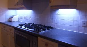 under lighting for kitchen cabinets lighting kitchen bar lighting fixtures beautiful kitchen light