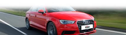 Audi S3 Interior For Sale Used Audi A3 Cars For Sale Autotrader