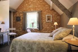chambres d hotes originales chambre d hôtes de charme la roche d esteil à sainte nathalene