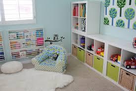 home decor magazines and magazine cover my style interior