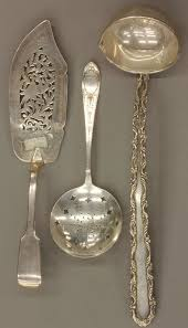 Silver Items 1152 Best Silver Items Images On Pinterest Antique Silver