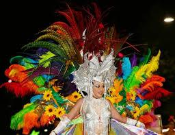 mardi gras parade costumes amazing sydney mardi gras has glitz and