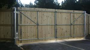 gorgeous wood fence gate designs garden gate designs wood double scribble modern house gates and fences designs u2013 modern house