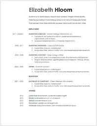 resume template google docs download resume google docs template business template idea
