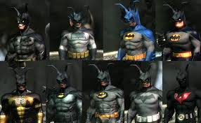 arkham city robin halloween costume batman arkham costume love 4 u
