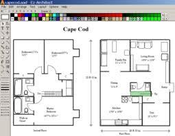 Beautiful Home Design Architect Ideas Interior Design Ideas - Architect home designer