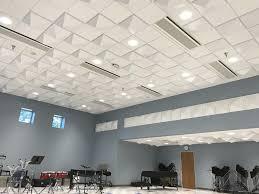 acoustical ceilings u2013 conn acoustics inc