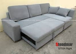 Sleeper Sectional Sofa Ikea Sofa Modern Style Sectional Sleeper Sofa Ikea Sectional Sofa