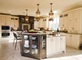 multi level kitchen island kitchen cabinets kitchen design bathroom vanities sunday kitchen