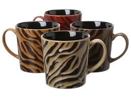 cookware sets black friday deals best buy bia cordon bleu assorted colors zebra pattern mug 17 0z